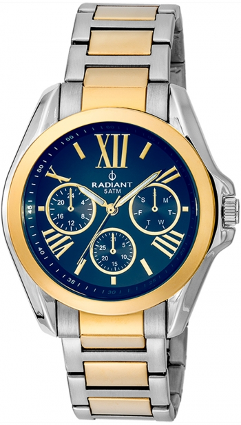 Radiant New Supreme Relojes Mujer Ra348204