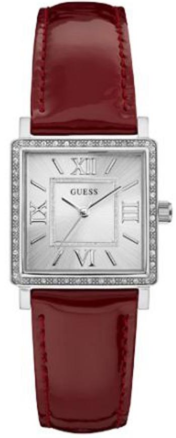 Relojes Página Guess Guess Mujer 6 Mujer Relojes Página 4Aj5RL