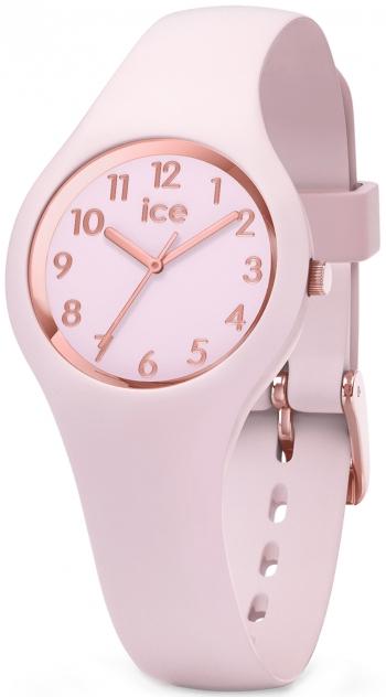 8aea0bf0f4cd Ice-watch Glam Pastel Relojes Niño Ic015346
