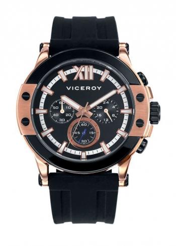 Relojes Viceroy Carrefour Es