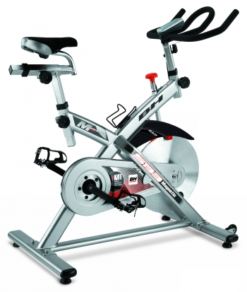 Bh Fitness Sb3 H919n Bicicleta Ciclismo Indoor