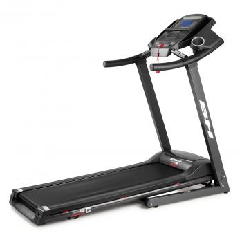 e3d47e038f40d Cintas de Correr BH Fitness! - Carrefour.es