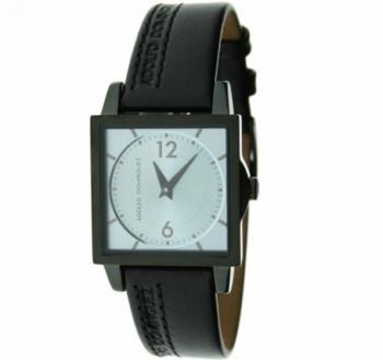 25bade73db17 Reloj De Pulsera Adolfo Dominguez Analogico Para Mujer. Modelo Ad63031