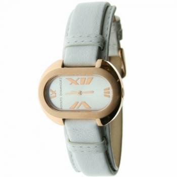 3239b47ff844 Reloj De Pulsera Adolfo Dominguez Analogico Para Mujer. Modelo Ad36003