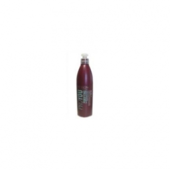 Revlon Pro You Champu Purifying 350ml