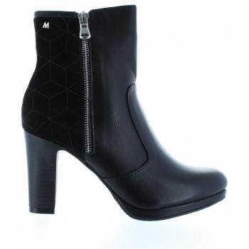 Zapato de vestir y zapatillas Violetta Maria mare Carrefour Carrefour Carrefour 074f22