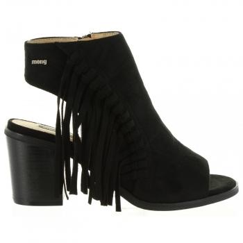Y es Zapato Masha Orso Carrefour De Vestir Zapatillas Mtng E TFK1Jlc