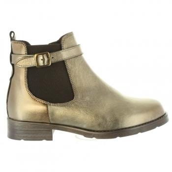 Zapato Vestir Zapatillas De Cumbia Y PnN0kX8ZOw
