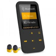 dbc80a902 Reproductores MP y iPods - Carrefour.es