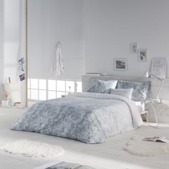 0606d4b8 Ropa de cama Incluye 1 Funda Nórdica Nórdica De 240x220 Cm Para Cama ...