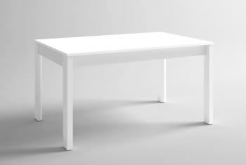 6159790bd559 Muebles Mesa de comedor salón Armarios de servicio - Carrefour.es