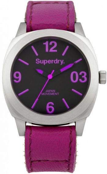 Mujer Superdry Mujer Relojes Superdry Relojes Superdry Relojes Relojes Mujer USzpqMV