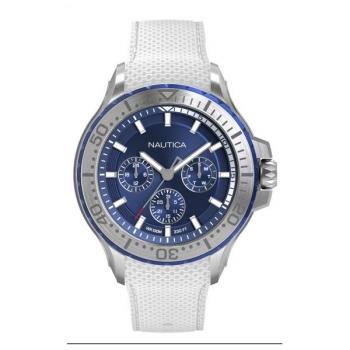 3f555e2d99e3 Nautica Auc Relojes Hombre Napauc001