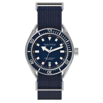 e6d202a0b84a Nautica Prf Relojes Hombre Napprf001