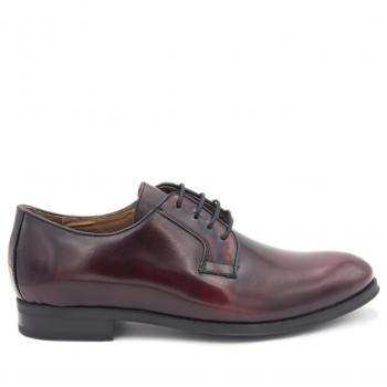 Zapato de vestir y zapatillas Castellanisimos - Carrefour.es