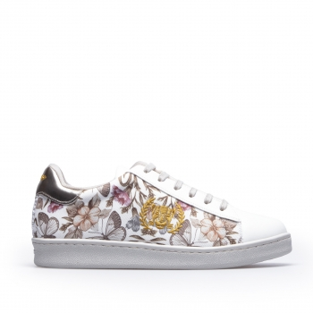 Xyon Revolution Agate Mujer Sneakers