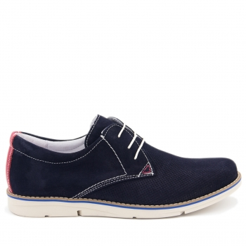 Saturdays Castellanisimos Zapato Y Secret De Zapatillas Vestir FOSwB