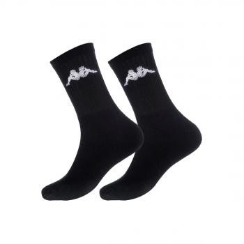 FANNIFEN Calcetines Sneaker de deporte para Hombre Negro Blanco Gris,12 Pares