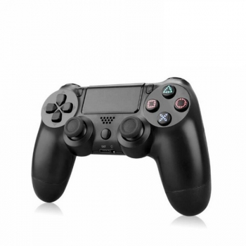 Mando Ps4 Joystick Playstastation 4 Dual Shock Videojuegos Play Station
