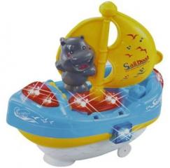 Bebés Dimasa Carrefour Para Juguetes es D2H9EI