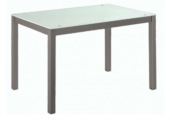 Muebles Mesa de cocina Otros muebles auxiliares ( percheros etc ...