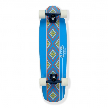 Cruiser Olsson Native Lands 30""
