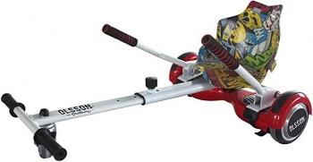 Kart Hoverboard Universal Graft