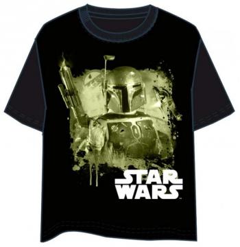 c7d9f4d4477d0 Merchandising videojuegos Star wars Factory entertaiment - Carrefour.es
