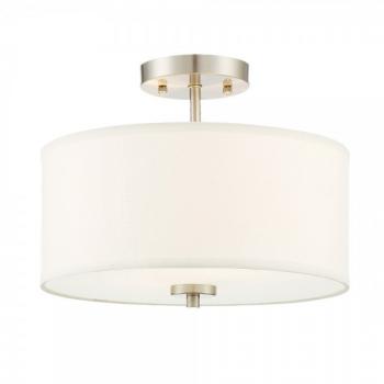 Lámparas es Wonderlamp Wonderlamp Artesolar Artesolar Lámparas Carrefour CQhrsdt