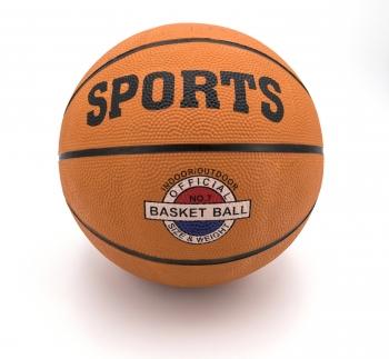 Balones y Pelotas de Deporte - Carrefour.es ce0d28732e9a7