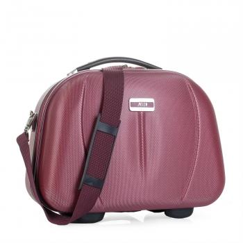 y y Trolleys maletas Bolsas es neceseres Carrefour Tddt1qWF4