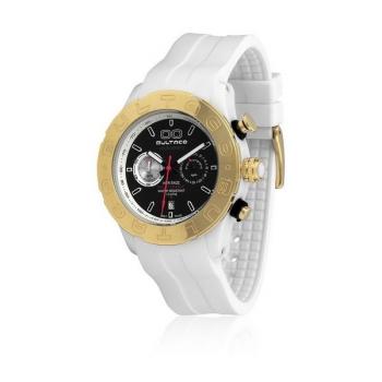 b6bed69352be Reloj Hombre Bultaco H1pw43c-cv1 (43 Mm)