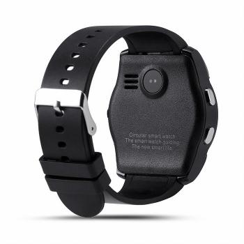 Smartwatch Bluetooth Multifunción