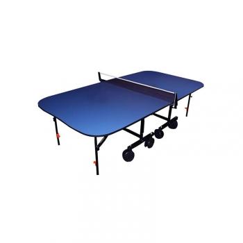 Ping pong mesa for Mesa ping pong carrefour
