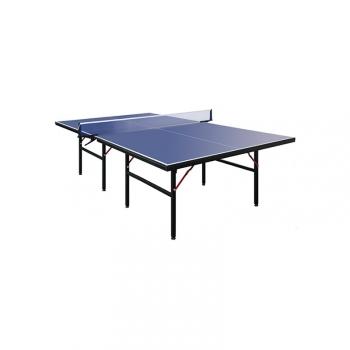 c9f10b4fd Mesas de Ping Pong y Accesorios - Carrefour.es