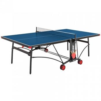 92e8ddb14 Mesas de Ping Pong y Accesorios - Carrefour.es