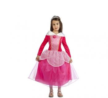6d1c4c7de Disfraces y complementos Infantil - Carrefour.es