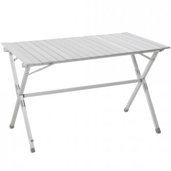 Mesas plegables sof s cama hinchables y m s for Mesas plegables de pared