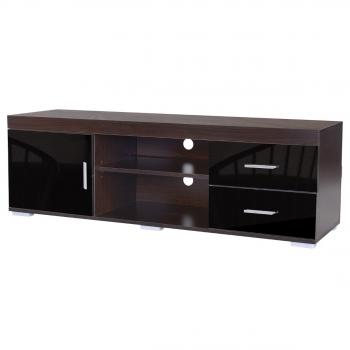 Muebles Muebles de salón y tv - Carrefour.es