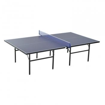 Mesas de ping pong y accesorios - Mesa ping pong plegable ...