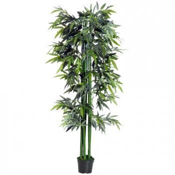 Plantas Artificiales Carrefoures