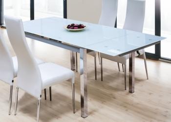 Mesas Mesa De Comedor / Salón - Carrefour.es