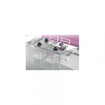 Mesas Mesa De Cocina - Carrefour.es