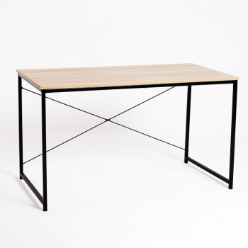 e5ed5790071e Muebles: Mesas para Hogar y Oficina - Carrefour.es