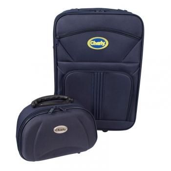 Maletas de viaje y accesorios bolsas y neceseres for Piscina rigida pequena