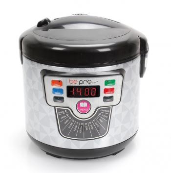 Precio De Robot De Cocina | Robot De Cocina Moulinex Newcook Tefal Ofertas En Carrefour Es