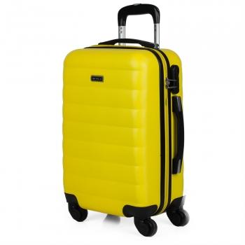 precio razonable amplia selección mas fiable Trolleys y maletas Cabina - Carrefour.es