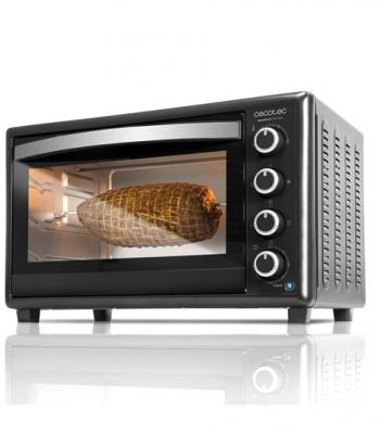 Horno De Cocina | Hornos Al Mejor Precio Balay Bosch Siemens Carrefour Es