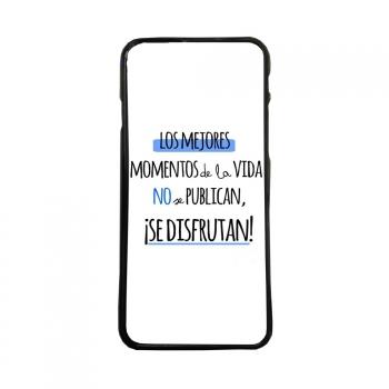 77a85828b33 Fundas Movil Carcasas Compatible Con Samsung Galaxy J3 2017 Frases Graciosas