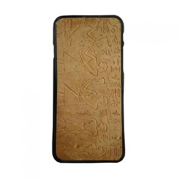 bc905564166 Carcasas De Movil Fundas De Moviles De Tpu Compatible Con Sony Xperia X  Jeroglífico Egipcio